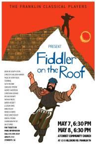 fiddler-poster-3-copy2